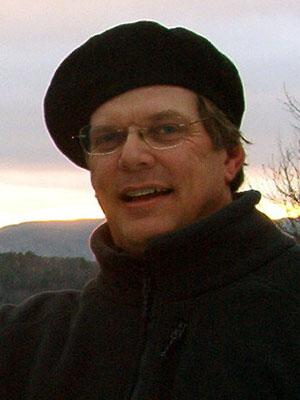 Ivor Miller