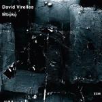David Virelles – Mboko