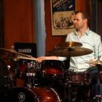 Hilario Duran at The Rex 05