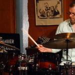Hilario Duran at The Rex 08
