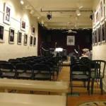 jazz gallery 4