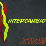 Intercambio_Cover