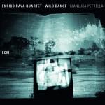 Enrico Rava Wild Dance