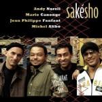 sakesho cover 2