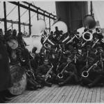 369th-band