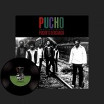 puchos-descarga-lp-7-bundle-pucho-and-his-latin-soul-brothers-andale-5910 (1)