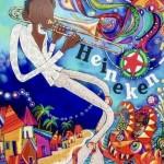 PUERTO-RICO-HEINEKEN-JAZZ-FESTIVAL1