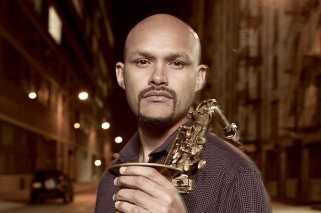 Harlem Stage and Manhattan School of Music (MSM) present Miguel ...