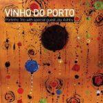 portinho 1000