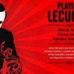 Playing_Lecuona-620×400