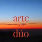 arte-del-duo