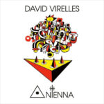 David Virelles – Antenna