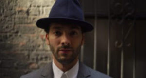 David Virelles - The Alchemist
