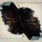 Josiah Woodson double cover