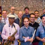 Dafnis+Prieto+Big+Band+by+David+Garten (1)