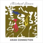 Michael-Simon-Asian-Connect