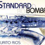 Standard-Bomba-front-copy-2