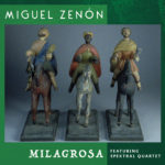 Zenon_milagrosa_single_cover-0