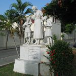 Monument_to_Lolita_Tizol_in_Ponce,_PR_(IMG_2896)
