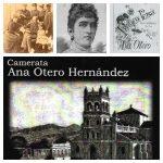 Ana Otero (1)