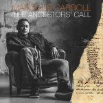 ancestors call